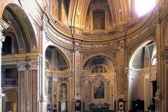 chiesa-da-n-18a