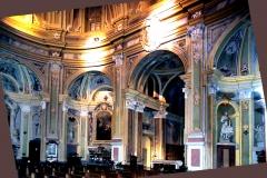 chiesa-da-sw-17a