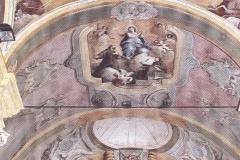 iconografia-5-coro-rocca-ridim
